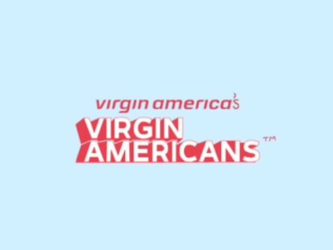 Virgin American Virgin Americans still.png