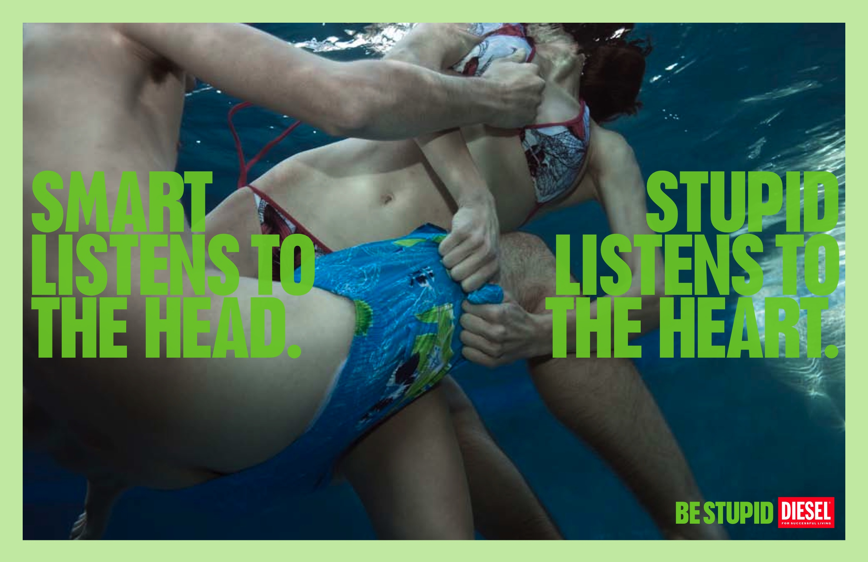 Heart:Head (Swim).jpg