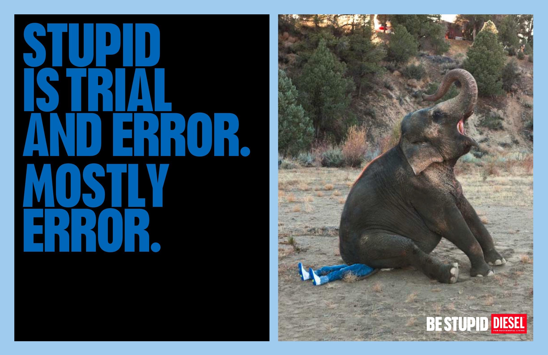 Trial:Error.jpg