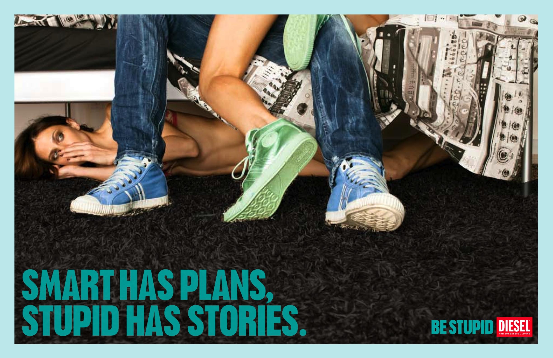 Plans:Stories (Under Bed).jpg