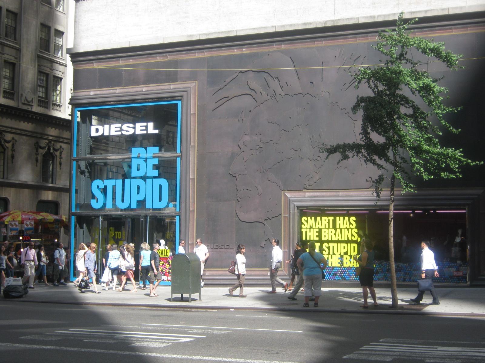 Diesel Store Front 2.jpg