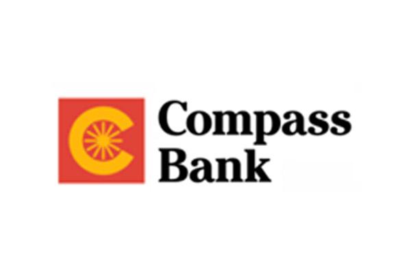 CompassBank.jpg