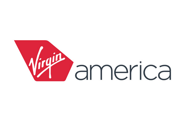 VirginAmerica.jpg