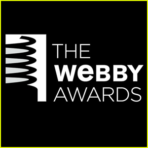 WEBBY AWARDS HONOREE  2018 - Equinox