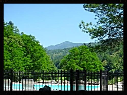 KRL Pool-Mountains.jpg