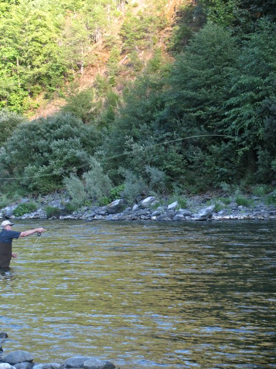 KRL fly fishing cast.jpg