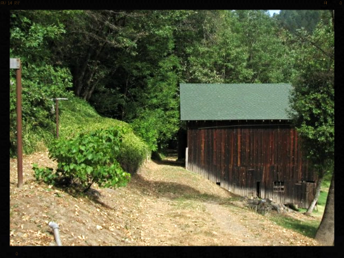 KRL zoomed out barn trail.jpg