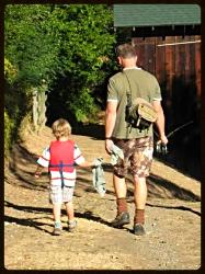 KRL boy and dad fishing.jpg
