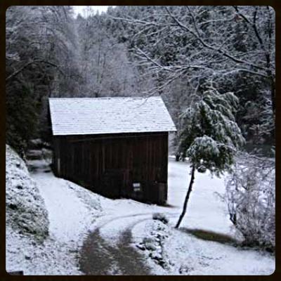 KRL snow lodge.jpg