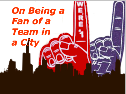 On being a fan of a team in a city - blue.png