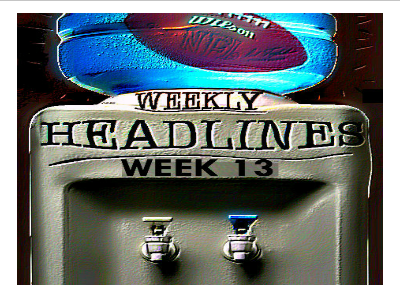 Weekly Headlines 13.png
