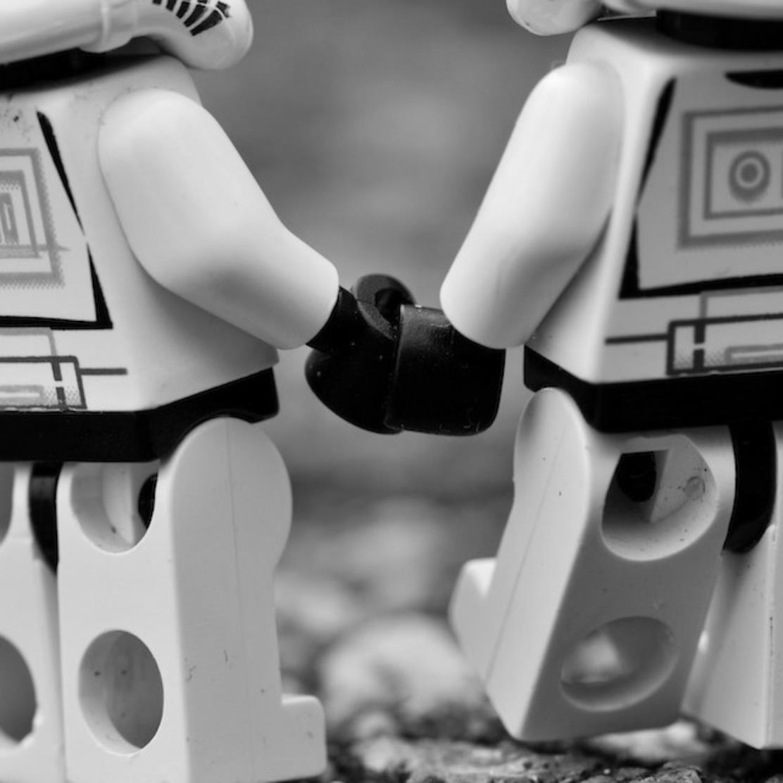 robothands.jpg