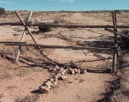 matthew-shepard-fence.jpg