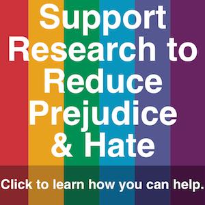 support_blair_research.jpg