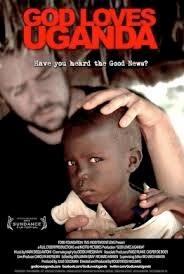 god-loves-uganda-poster.jpg
