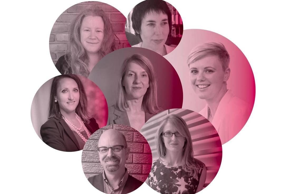 Globe & Mail: The big brains behind Canada's good sex  By:  Zosia Bielski