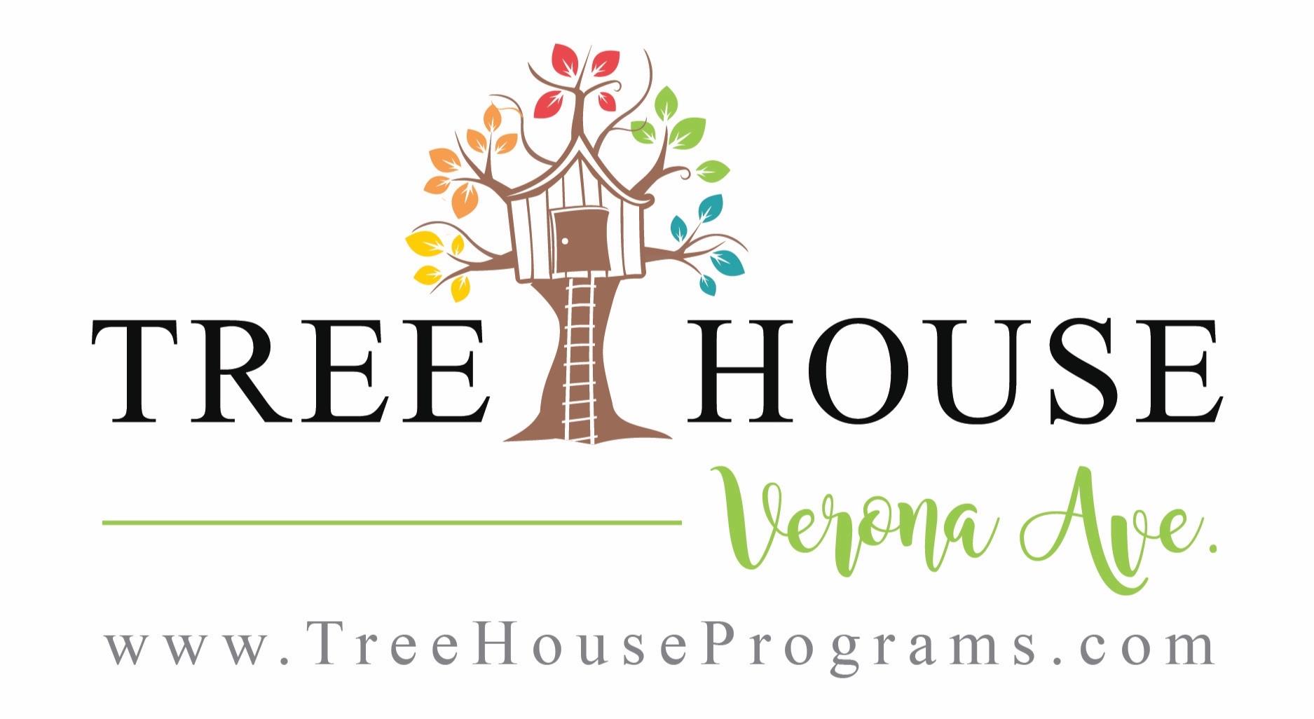 treehouse-logos-4-02.jpg