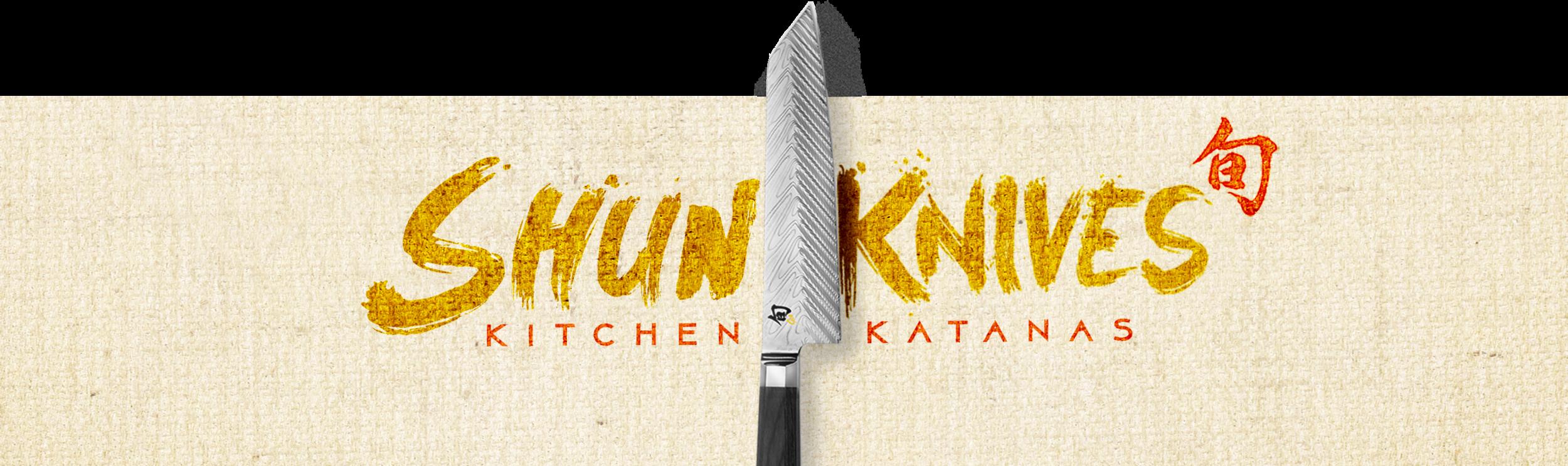 Shun Kitchen Katanas.png