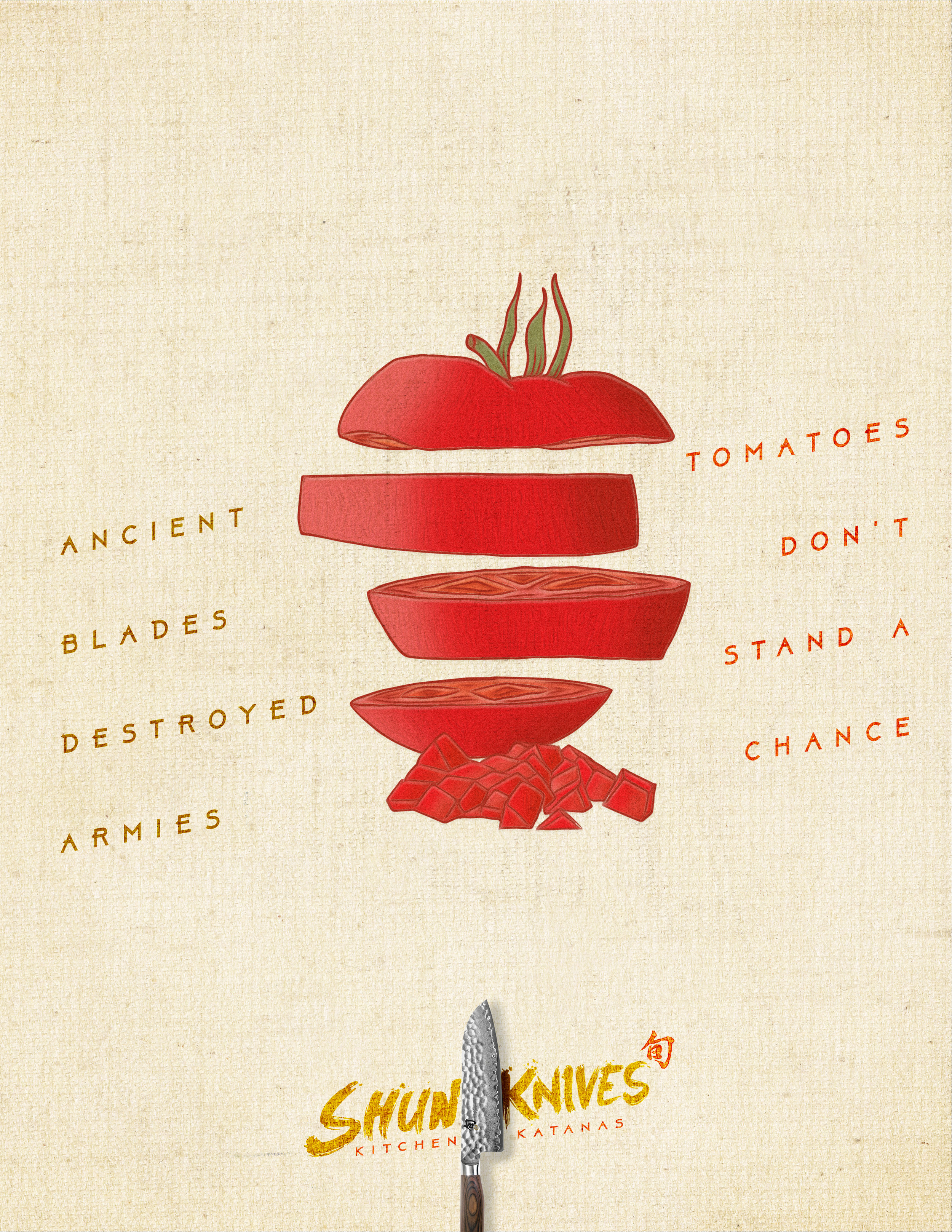 Shun Tomato.jpg