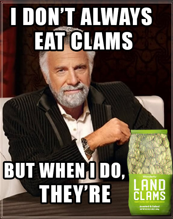 MOST INTERESTING CLAM 2.jpg