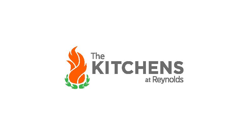 Kitchens Logo-01.png