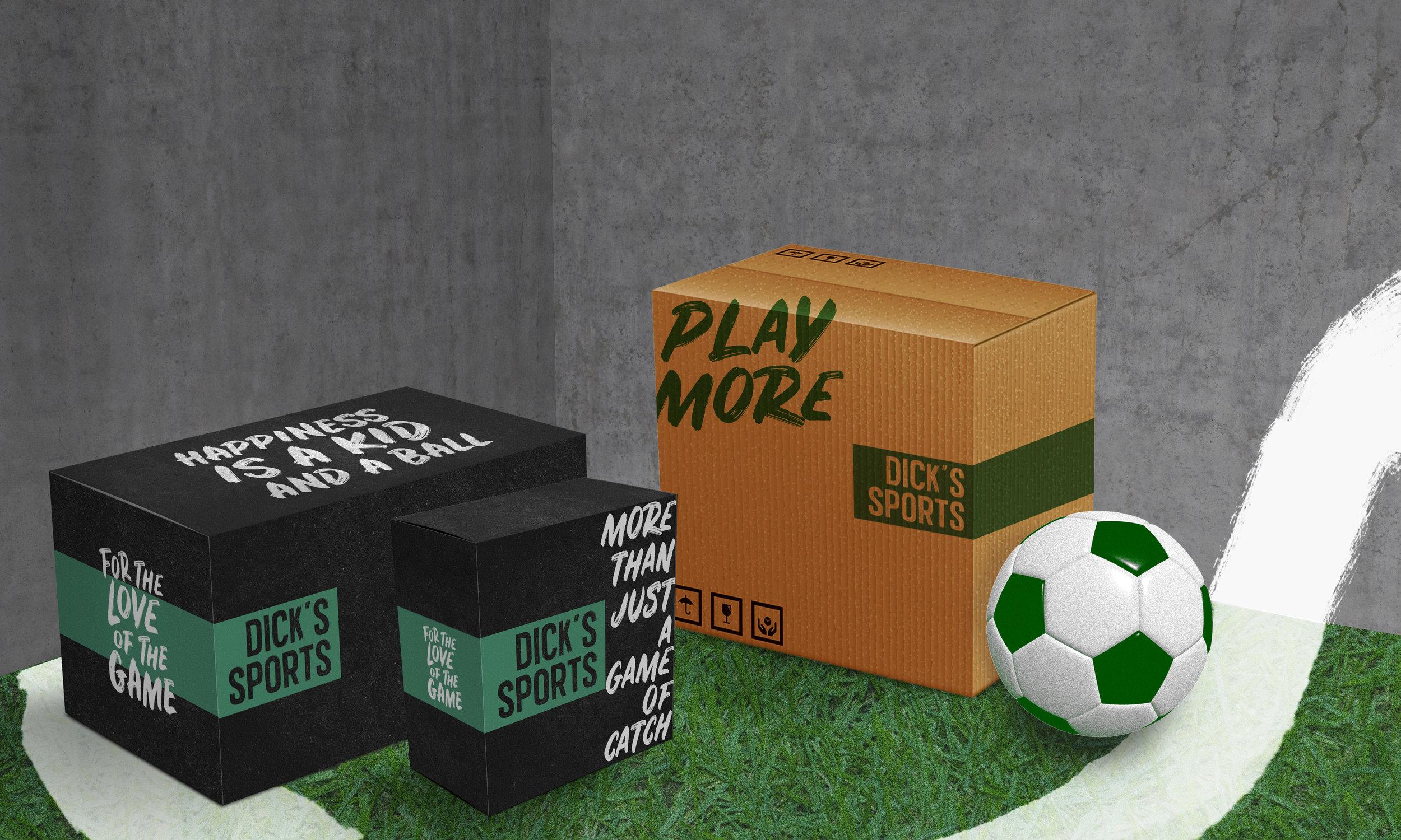 box pack shot.jpg