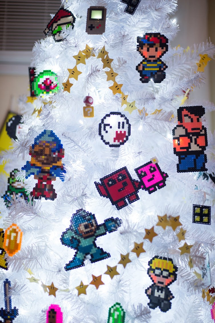 christmastree-8489-1.jpg