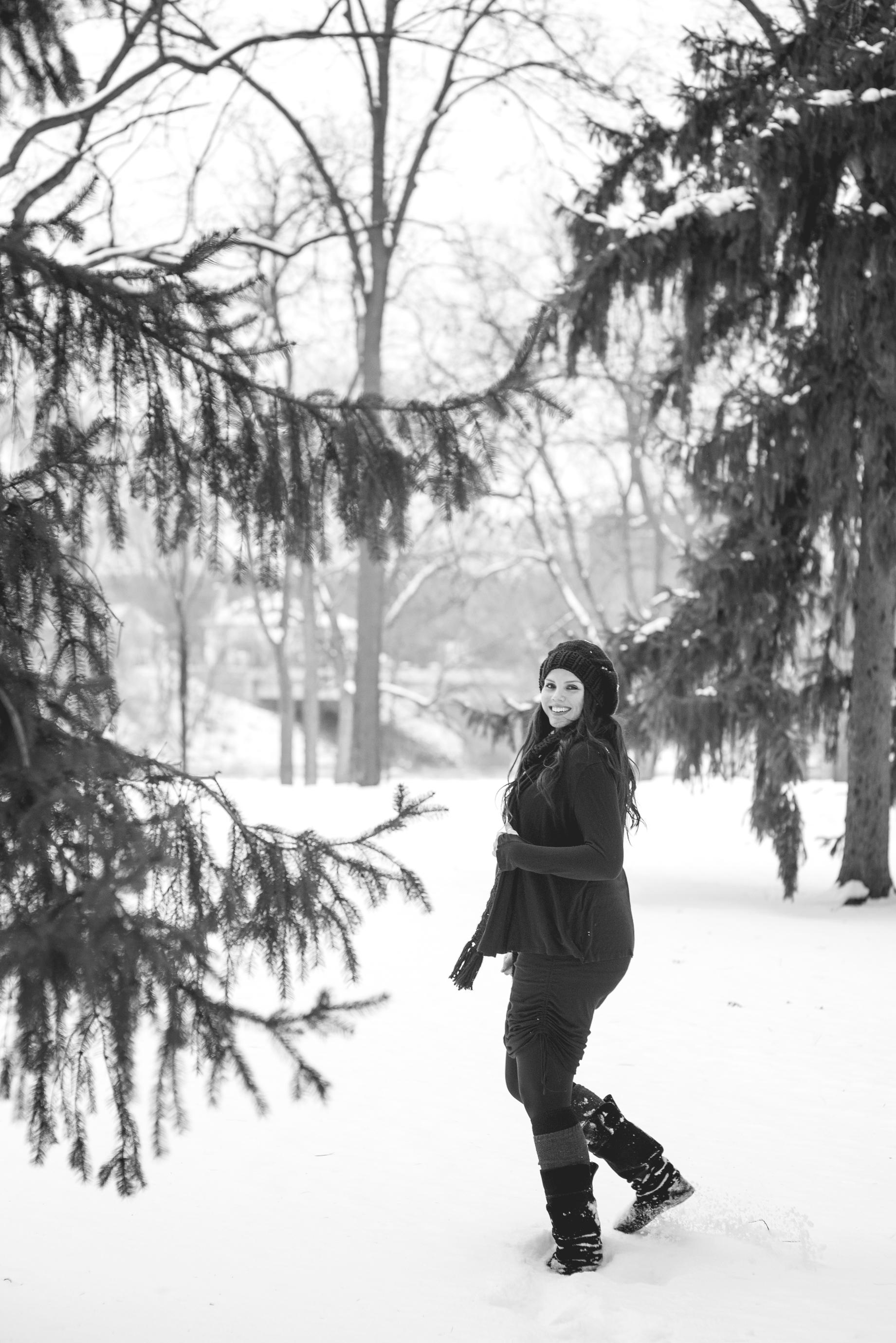 LexiXDphoto
