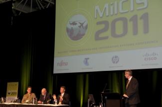 MILCIS_2011_04.jpg
