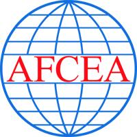 AFCEA 200x200_logo.JPG