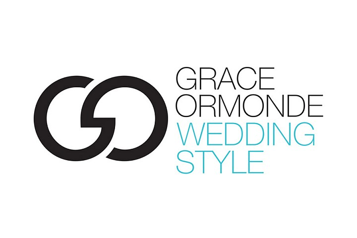 GraceOrmondeWeddingStyle_KarynMichaelEvents.jpg