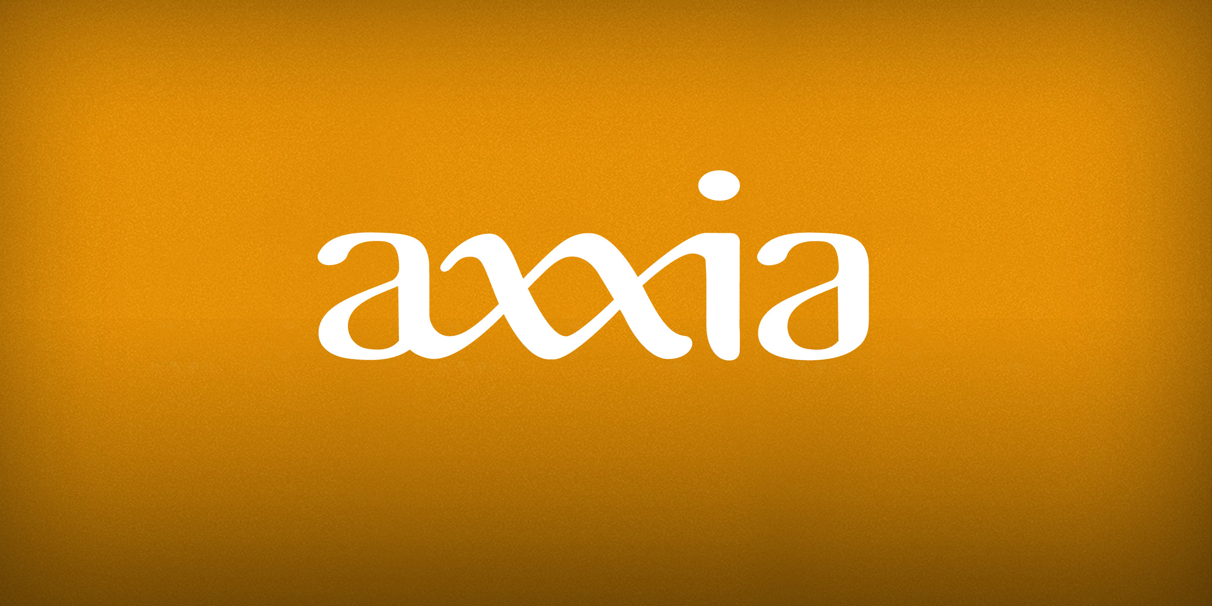WebL-Laxxia.jpg