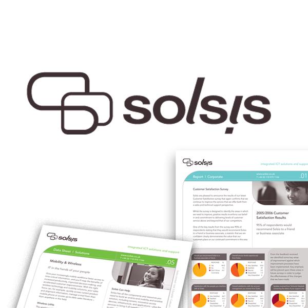 SolsiHeader2.jpg