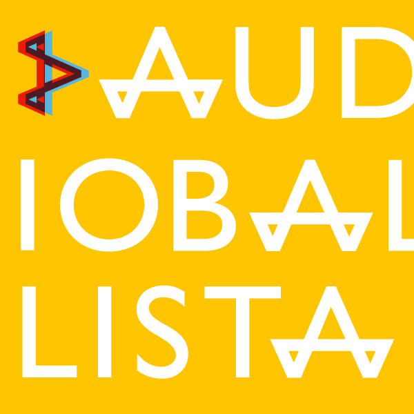 AudioB2.jpg