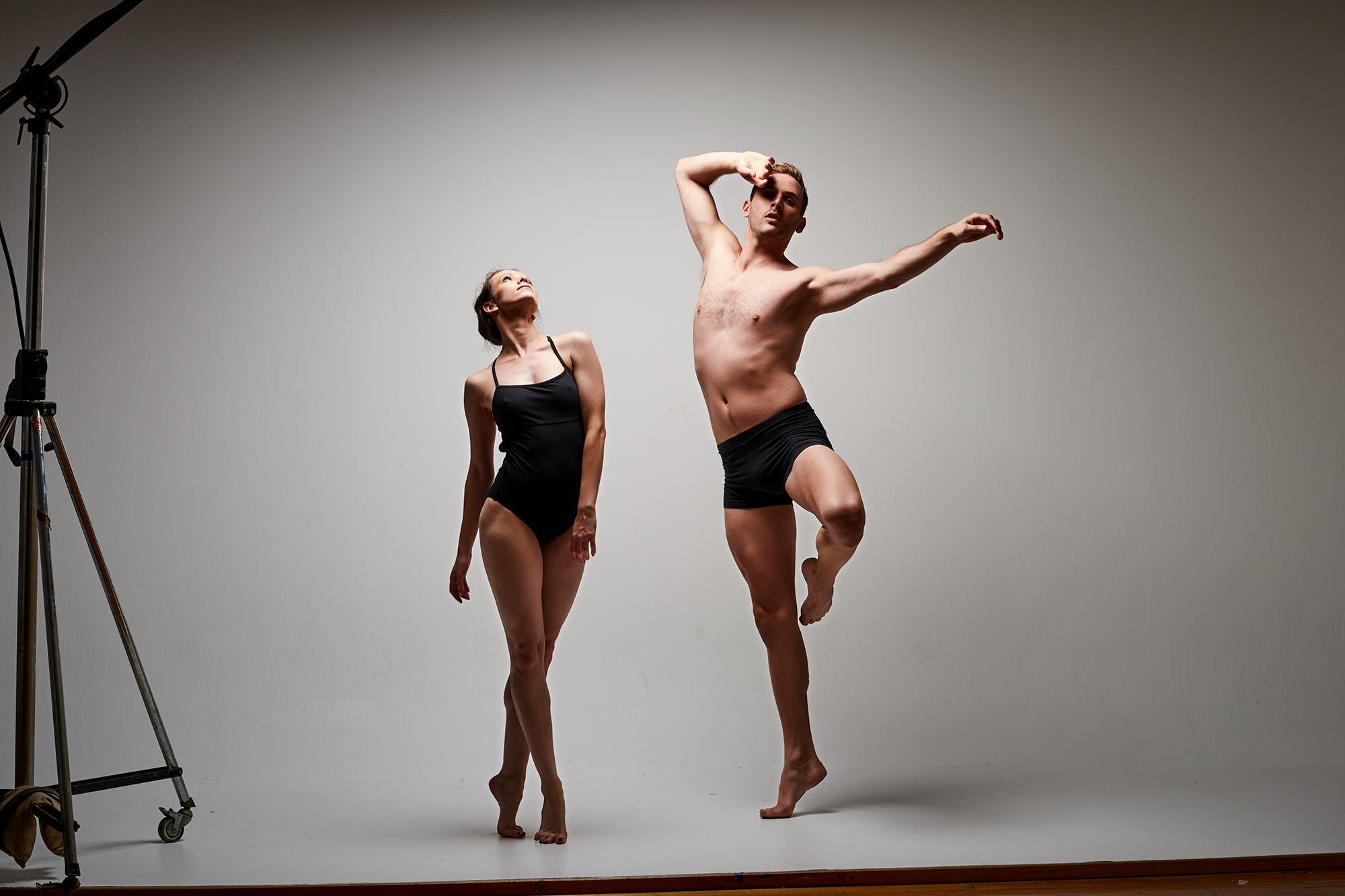 dance2737.jpg