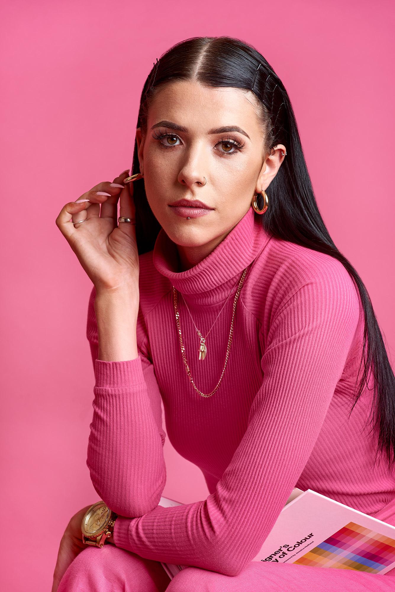 Pink-Karla.-Edit1jpg