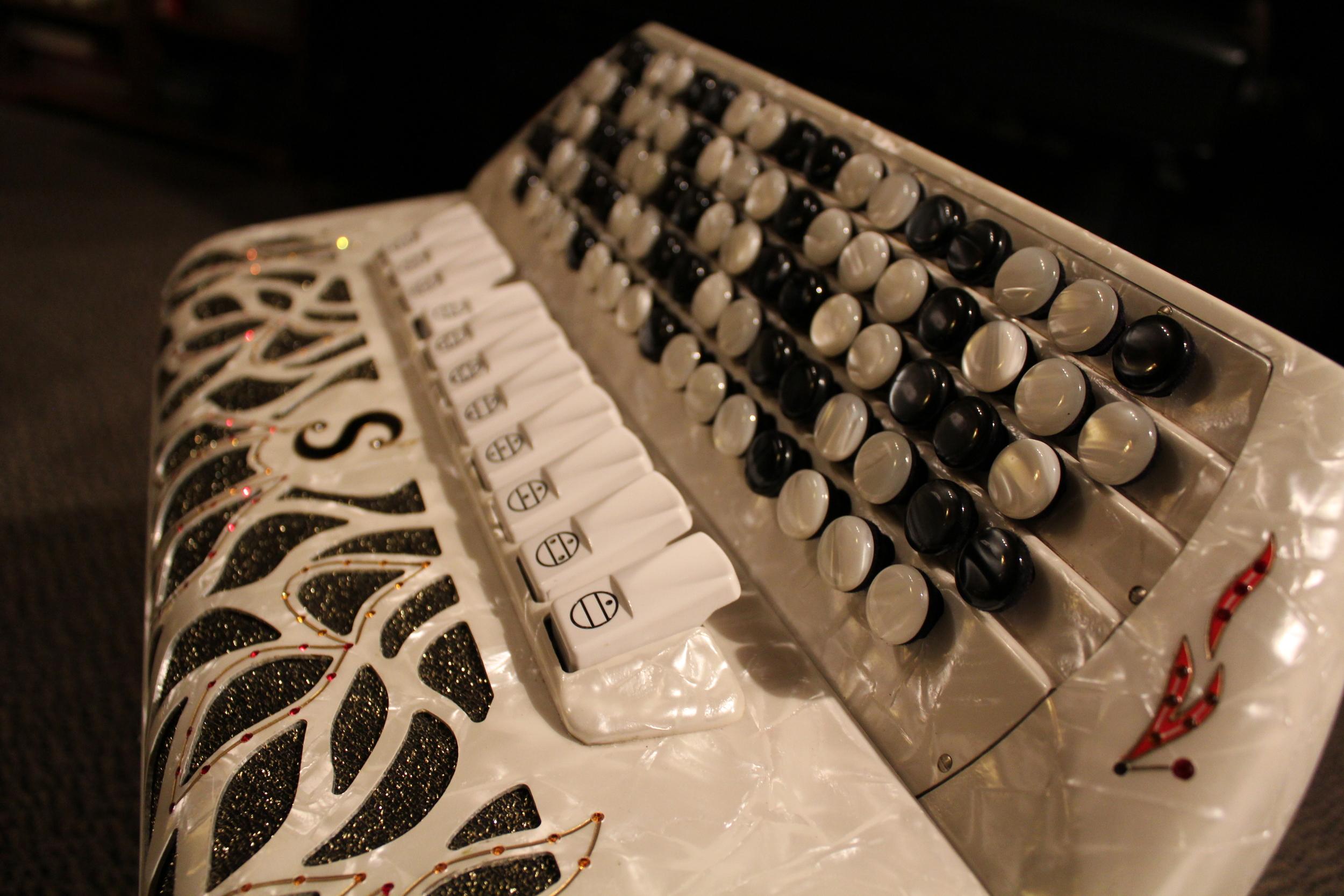 accordion by janne.jpg