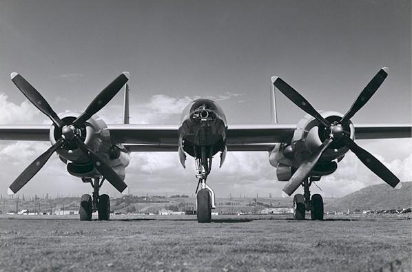 xf-11-2ndb.jpg