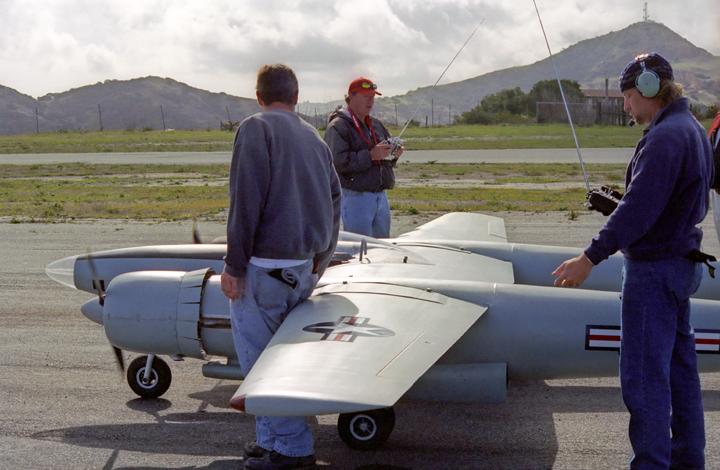 Aero_Catalina_flight.jpg