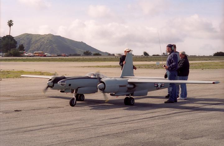 Aero_Catalina_preflight.jpg