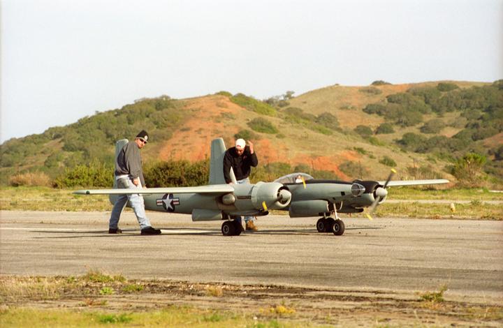 Aviator_XF_Catalina.jpg