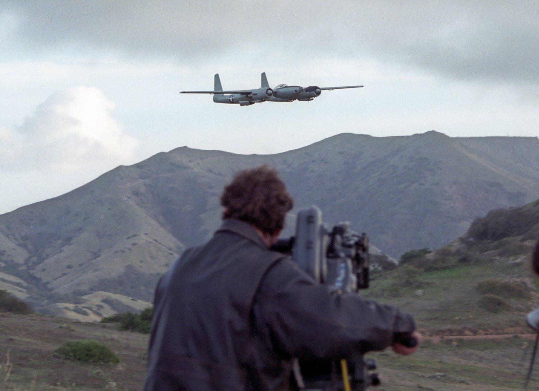 Aviator_XF_Catalina_3.JPG