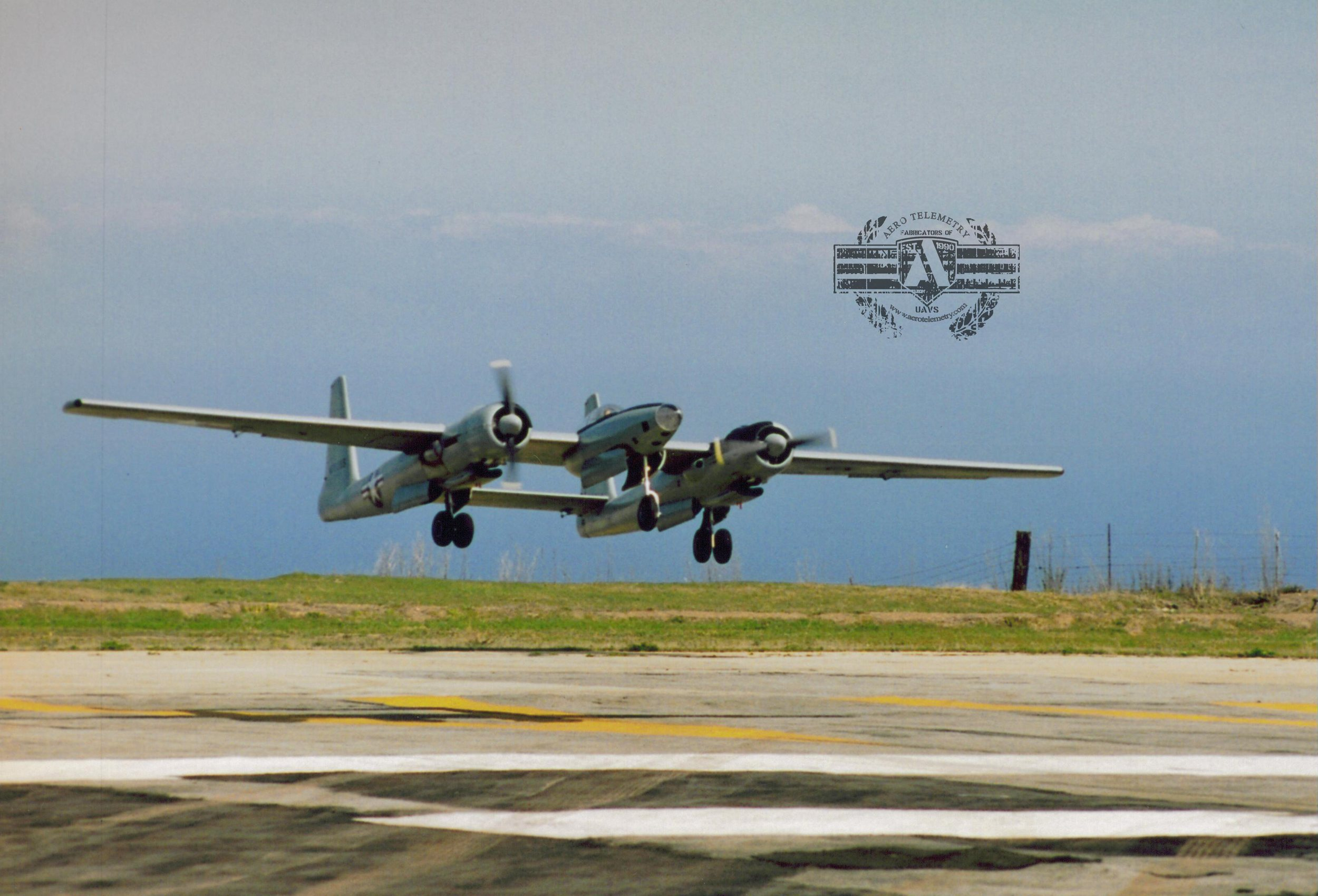 Aviator_XF_Catalina_2_wm.jpg