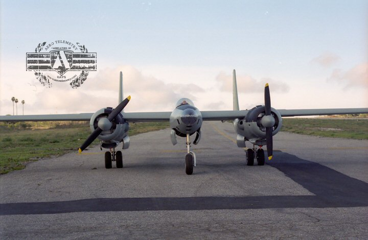 Aero_Catalina_flight_1_wm.jpg