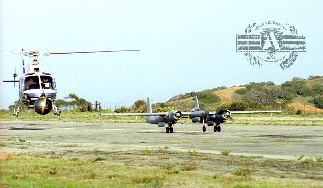 Aero_Catalina_flight_2_wm.jpg