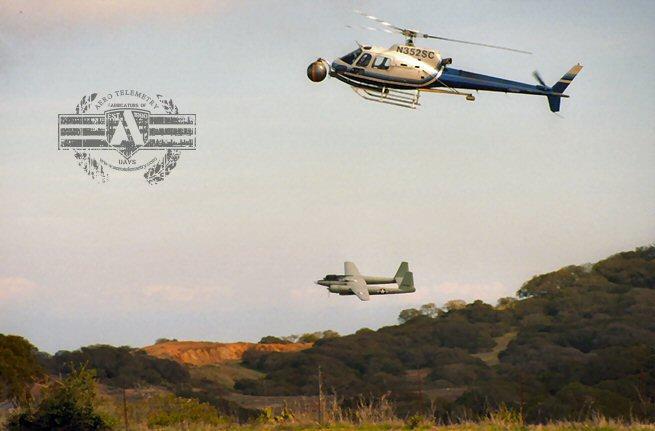 Aero_Catalina_flight_3_wm.jpg