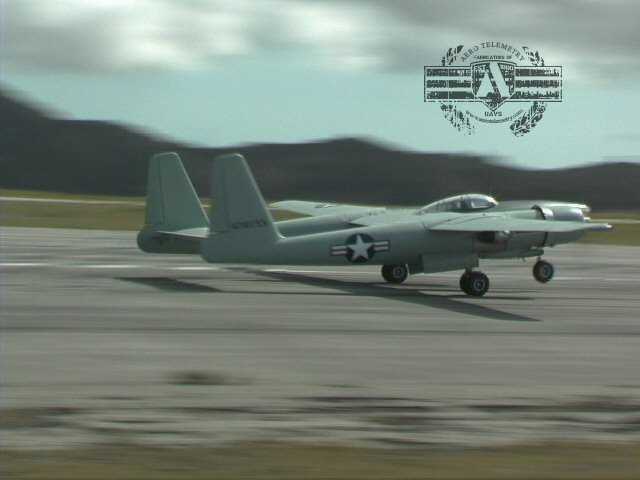 Aero_Catalina_flight_4_wm.jpg