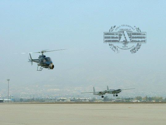 Aero_SB_flight_6_wm.jpg