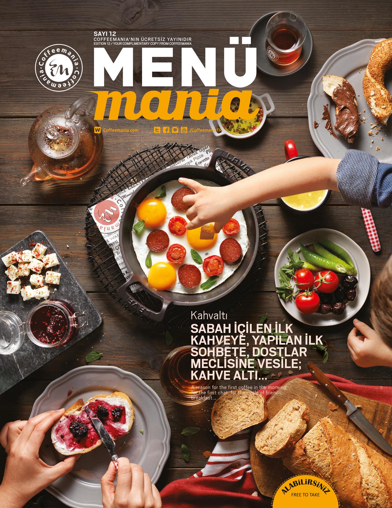 menu12_-1.jpg
