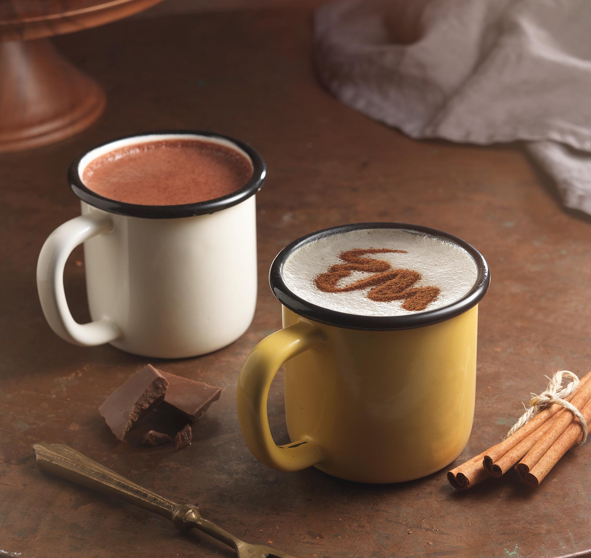 coffeemania_1749-copy.jpg
